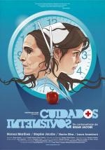 Cuidados intensivos (C)