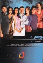 Culpables (TV Series)