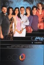 Culpables (Serie de TV)
