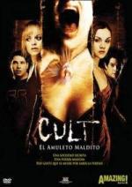 Cult (El amuleto maldito)