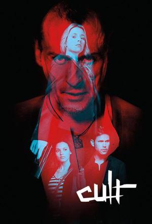 Cult (Serie de TV)