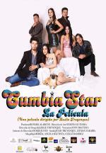 Cumbia Star