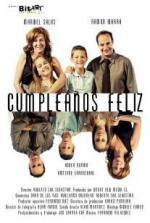 Cumpleaños feliz (C)