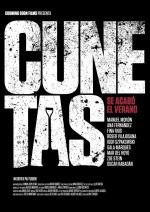 Cunetas (S)