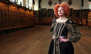 Cunk on Shakespeare (TV)