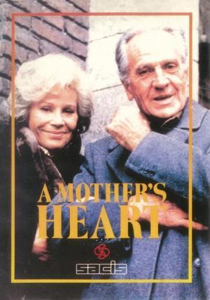 Cuore di mamma (Mother's Heart) (TV) (TV)