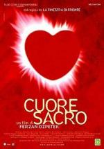 Cuore Sacro (Sacred Heart)
