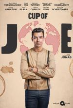 Cup of Joe (Serie de TV)