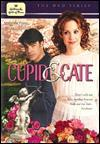 Cupid & Cate (TV)