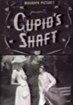 Cupid's Shaft (TV) (C)