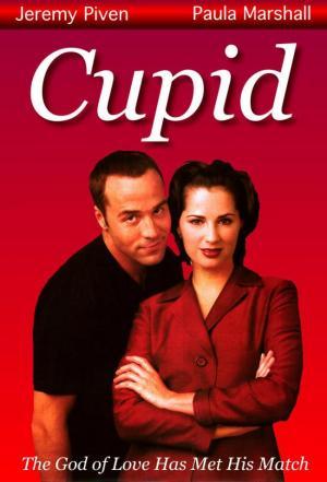 Cupid (Serie de TV)