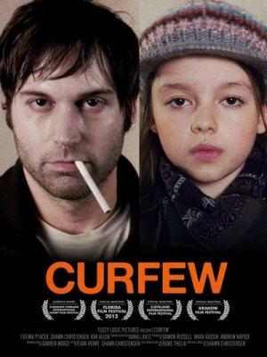 Hora límite (Curfew) (C)