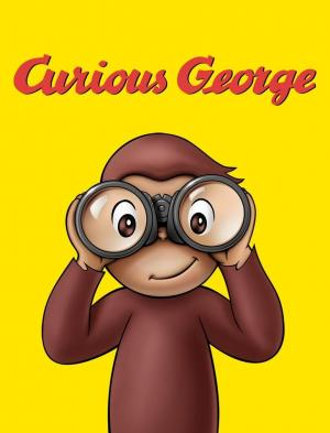 Curious George (Serie de TV)