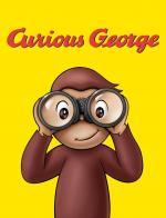 Jorge el curioso (Serie de TV)