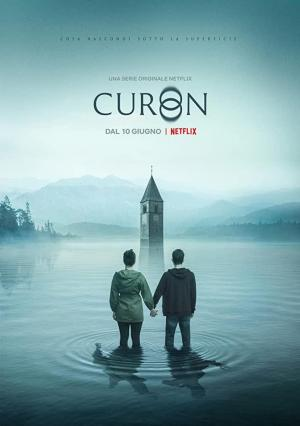 Curon (Serie de TV)
