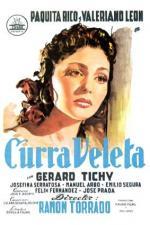Curra Veleta