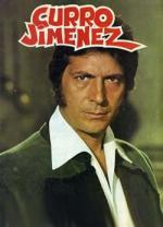 Curro Jiménez (Serie de TV)