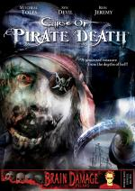 Curse of Pirate Death