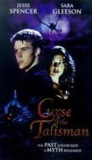 Curse of the Talisman (TV)