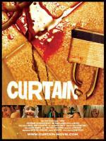 Curtain (C)