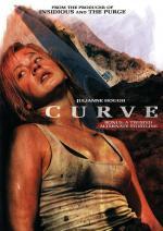 Curve: La curva de la muerte