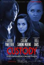 Custody (TV)