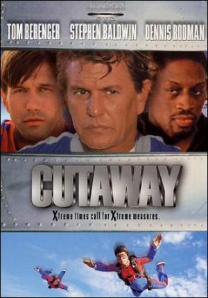 Cutaway (TV)
