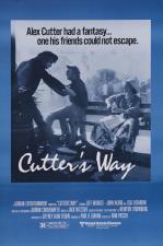 El camino de Cutter
