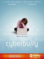 Cyberbully (Bullying Virtual) (TV)
