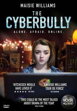 Cyberbully (TV)