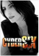 Cybersix (Serie de TV)