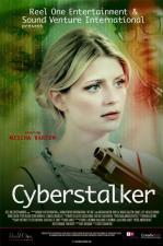 Cyberstalker (TV)