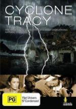 Cyclone Tracy (TV Miniseries)