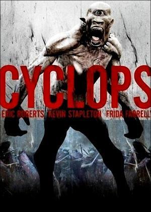 Cyclops (TV)