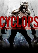 Cyclops (TV)