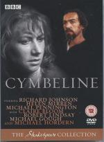 Cymbeline (TV)
