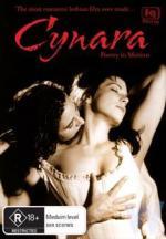 Cynara, poesía en movimiento