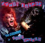 Cyndi Lauper: The Goonies 'R' Good Enough (Vídeo musical)