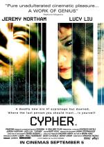 Cypher