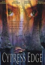 Cypress Edge