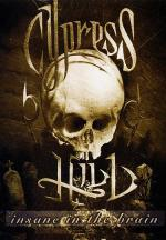 Cypress Hill: Insane in the Brain (Vídeo musical)