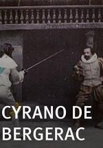 Cyrano de Bergerac (C)