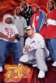 D12: My Band (Music Video)