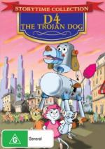 D4: The Trojan Dog (TV)