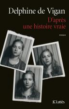D'après une histoire vraie (Based on a True Story)