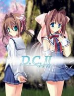 D.C. II: Da Capo II (TV Series)