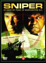 D.C. Sniper: 23 Days of Fear (TV)
