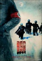 Zombis nazis (Dead Snow)