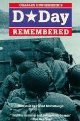 D-Day Remembered (American Experience)