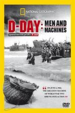 D-Day: The Ultimate Conflict